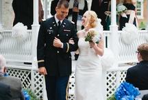 Fort Belvoir Weddings