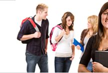 Assignmenthelplite: Essay Help Australia|Australia Essay Writing|Essay Help / Premium-quality assignment writing service by Assignmenthelplite.com offers original and assignments related to every field which is prepared according to the specific requirements of students of all academic level at unbelievable cost-effective prices.