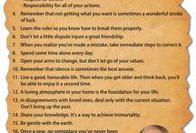 Dalai Lama & Budism