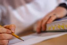 Education and Assignments / Best Essay Help is a world leading custom writing service in UK having professional writers to provide quality guidance at affordable price online.