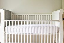 Nursery decor / decor, babies, nursery design, nursery decor, baby boy nursery, nursery on a budget, interior design nursery, diy nursery, baby boy