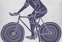 bike polo events / bike polo events and tournament