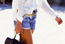 Clothes ! Style*