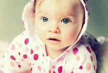 Studio Babies and Kids - Katka Pruskova Photography / photography by Katka Pruskova www.pruskova.com