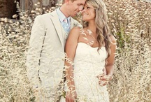 Wedding Picture Ideas / by Emily Lewis