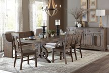 Orange County Fall Decor / Beautiful fall furniture
