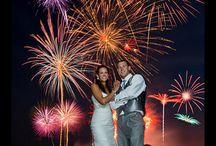 Grand wedding photos  / by Grand Geneva
