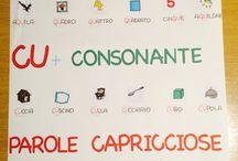 15_Family Studying_Italian
