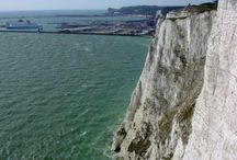 Dover / by Laura
