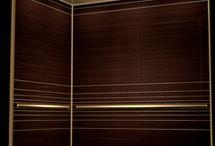 Asansör kabini