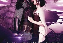 Romance - Books / Anything and everything romantic that crosses genres