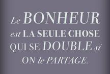 Citations ...!!!