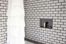 decor bath / decor bath