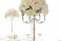 Weddings || Neutrals