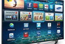 Blue Pearl | LED TV / Blue Pearl | LED TV