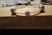 Eget design smykker til salg
