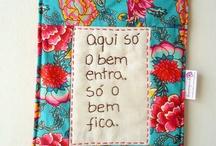 É de chita, Benedita / http://edechitabenedita.blogspot.com.br   / by ❦ Cassia Viviani ❦