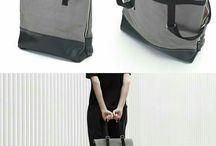 Bag(ging)