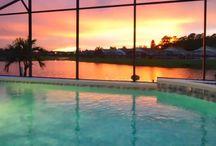 Florida Villas at Eagle Pointe