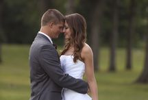Our Wedding / by Jacy Overstreet   Love, Lenore