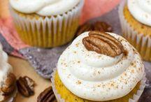 gesunde Kuchen & Torten