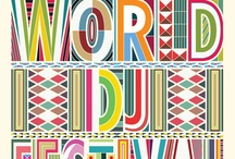 2013 World DJ Festival / by World DJ Festival