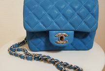 Chanel Addiction / A place we share our secret Chanel obsession! Feel free to join our exclusive Chanel group! https://www.facebook.com/groups/ChanelAddicts/