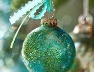 HJK Global Christmas