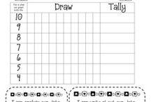 Living Math for Homeschool