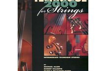 Sales at Southwest Strings / Want the latest and greatest, but on sale? / by Southwest Strings