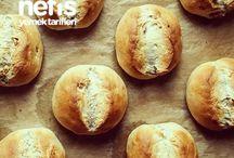 Ekmek vb