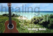 Long Time Relaxing Music