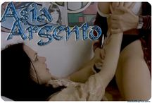 BackAlleyPics.com/AsiaArgento / See 1254 Asia Argento High Quality Pics/Caps at http://BackAlleyPics.com/AsiaArgento - NSFW