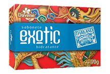 Meu Portifólio / essa é uma pasta destinada a reunir produtos criados por mim.