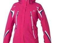 RRP £200!! LADIES DARE2B SPECTRAL INSULATED JACKET JEM SIZES 10-20 / http://www.premiumbuys.co.uk/Rrp200LadiesDare2bSpectralInsulatedJacketJemSizes10-20.aspx