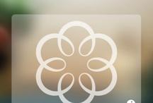 Mobile HD App