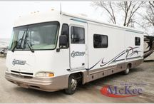 Rent an RV Now / RV's for rent