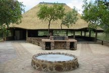 Featured Conference Venues / Featured Conference Venues in South Africa including Limpopo Province, Eastern Cape, Gauteng, Western Cape, KwaZulu Natal, North West Province, Northern Cape, Mpumalanga and Free State. - See more at: http://www.conference-venues.co.za/featured-conference-venues.htm