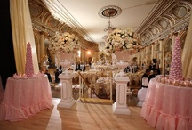 Gorgeous Venue