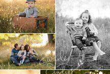 valokuvaideoita