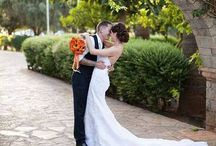 My wedding / Professional photos from Hannah Monika - Wedding dress also for sale if anybody is interested