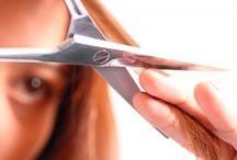 Uniformes de peluqueria