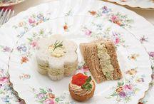 angol szendvicsek