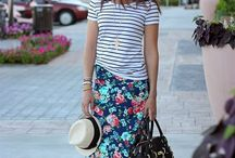 LuLaRoe fashion
