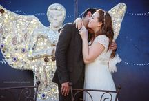 LEONIE CLAIRE real brides / Our beautiful brides  x