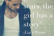 Liam Payne's Quotes