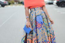 Dressing: tenue correcte