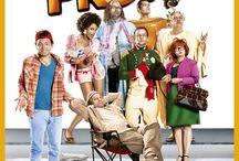 films francaises