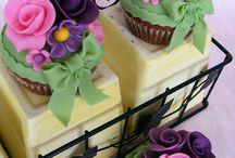 Cupcakes ❤❤