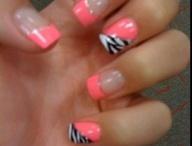 Nails! / by Maddie Ward